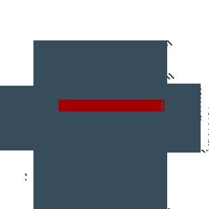 Servonec