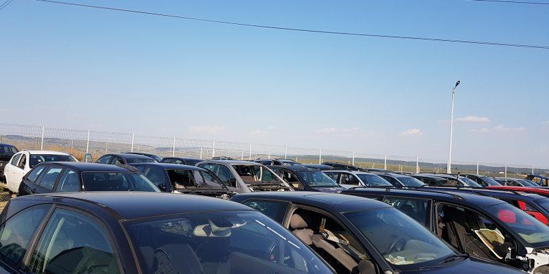 Servonec Falticeni Service Auto